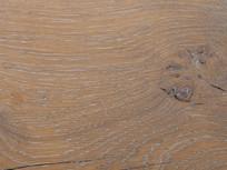 White Oil on English Oak