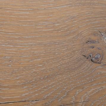 White Oil English Oak.JPG