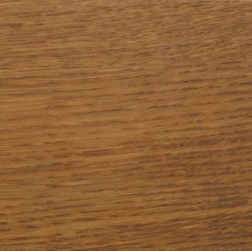 Rubio Clear English Oak W Ammonia.JPG