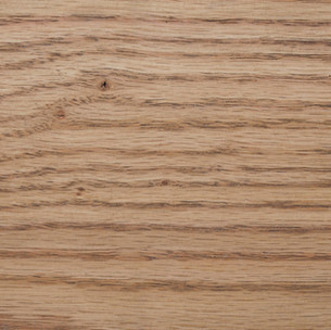 Castarea Earth Oil Red Oak.JPG