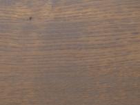 Rubio Ash Grey on English Oak with ammonia