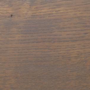 Rubio Ash Grey English Oak w ammonia.JPG