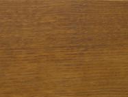 Dark Oak on English Oak with Ammonia