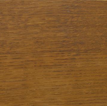 Rubio Dark Oak English Oak w Ammonia.JPG