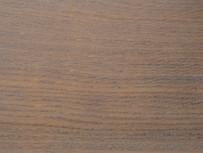 Stone on English Oak with Ammonia