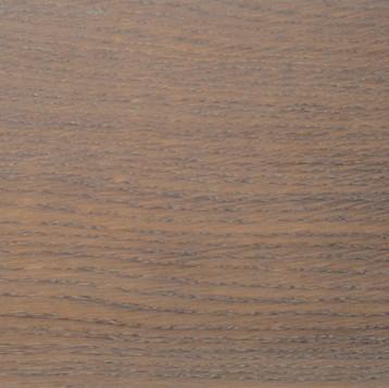Rubio Stone English Oak w Ammonia.JPG