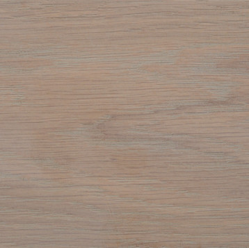 Rubio Cornsilk English Oak.JPG