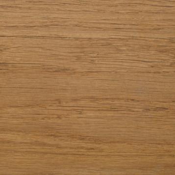 Rubio Dark Oak English Oak.JPG