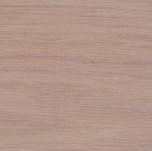 Rubio White Red Oak.JPG
