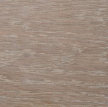 Rubio White English Oak.JPG
