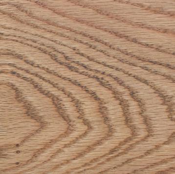Rubio Walnut Red Oak.JPG