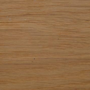 Rubio Clear English Oak.JPG