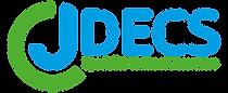 CJs_New logo 2020_RGB_digital_FW.png