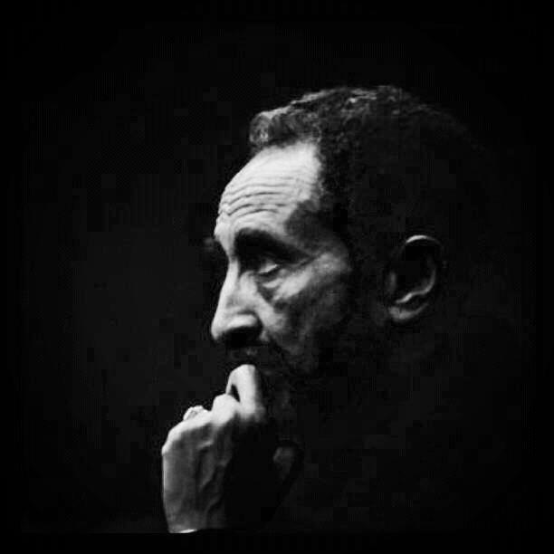 HIM Haile Selassie I