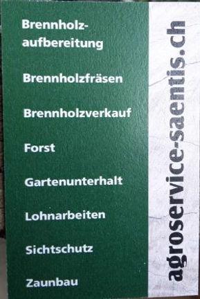 Lillybeizli_Urnäsch_Agroservice_Business