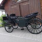 Kutschenfahrten_Urnäsch_6.JPG