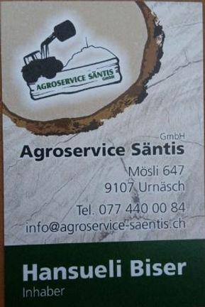 Lillybeizli_Urnäsch_Agroservice_Säntis_G