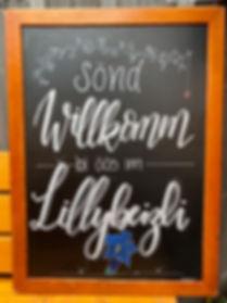 Lillybeizli_Urnäsch_Willkommen.jpg