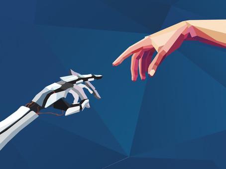 [Coluna] Os seres humanos de uma futura (pós-)humanidade: quem são e o que querem os transhumanistas