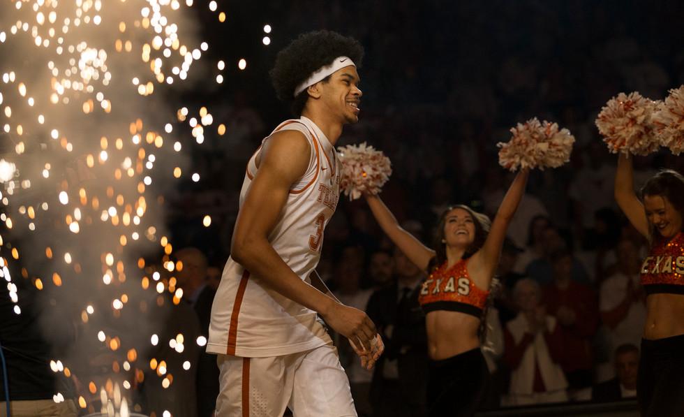 sss texas basketball24.JPG