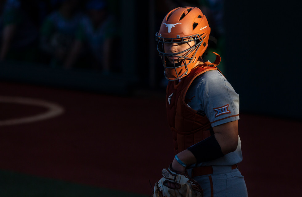 sss texas softball 01.JPG