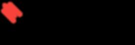 solpluss-logo.png