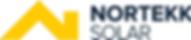 Nortekk Solar.png