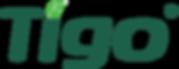 Tigo Logo PNG.png