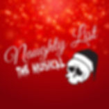 Naughty List Poster.jpg