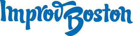 ImprovBoston_LogoBlue2.png