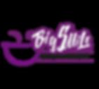 Big Smile Logo.png