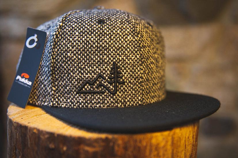 Tapworks 6-Panel Hat