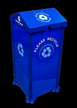 Super-MAX-A-Bin-Recycling-Bin-Flap v2.pn