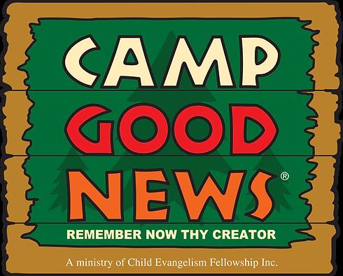 CAMP GPOOD NEWS LOGO COLOR v1-0.png