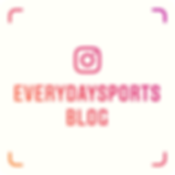 everydaysportsblog_nametag_edited.png