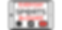 LogoMakr_5ublPq_edited.png