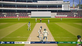 cricket 19 game play.jpg