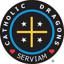Catholic Dragons Logo.png