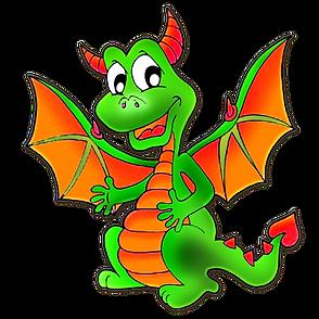 Cute Female Dragon.png