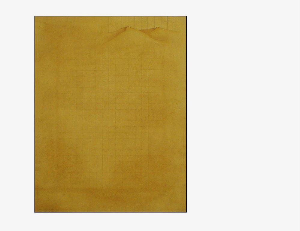 3.1976 - 56 x 76cm.