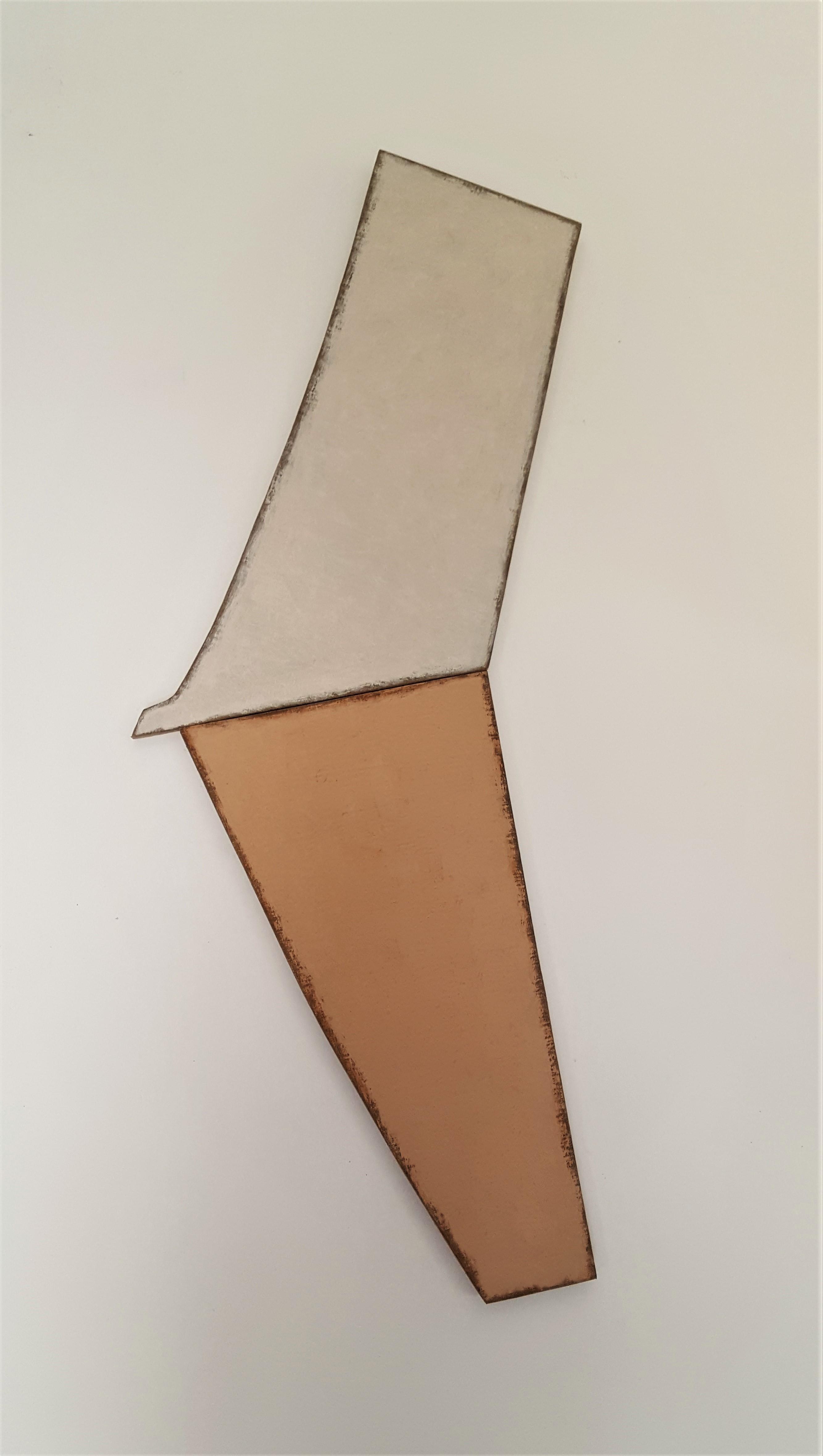 12. 2017 - 128 x 50 cm