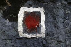 Lozère 1 - 1977.1