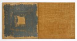 1978 - 50 x 100 cm.