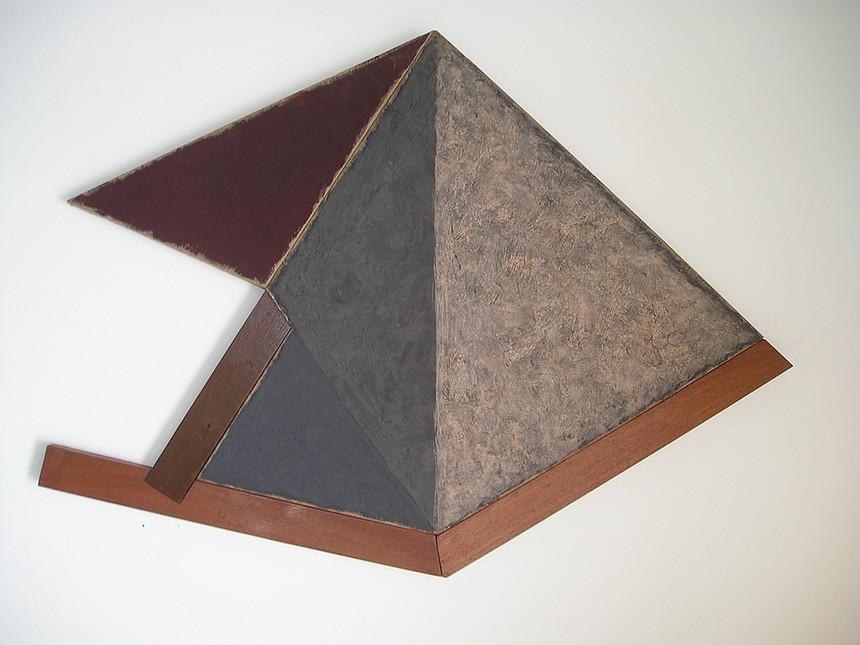 2.1982.2003 - 110 x 78cm
