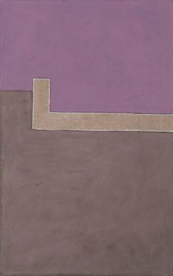 7.2013 - 87 x 55cm