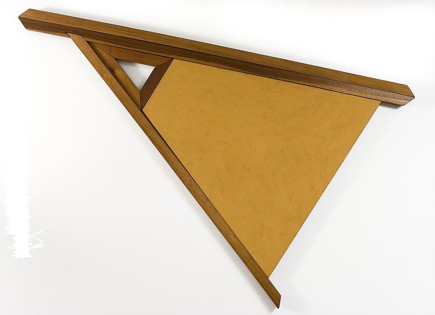 3.1982 - 178 x 110cm