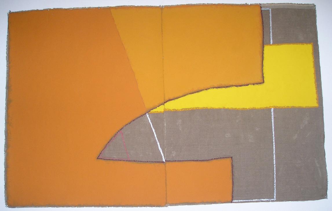 8.2007_112x178cm