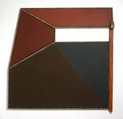 1.1985-158x157 cm