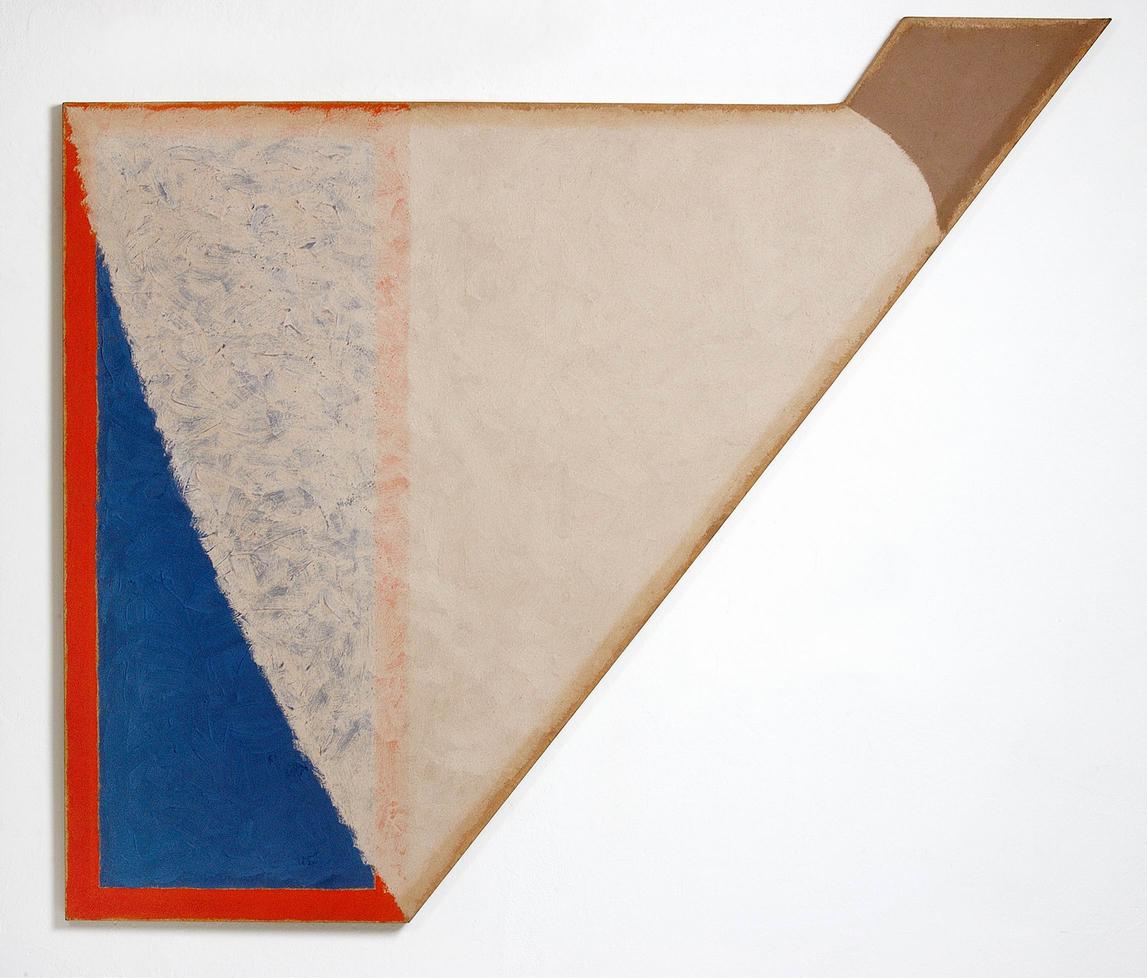 20.1986-153x133 cm