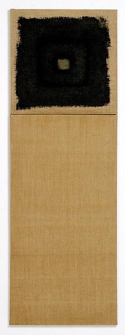 1976 - 150 x 50 cm 4
